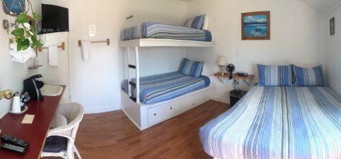Room 10 Pano
